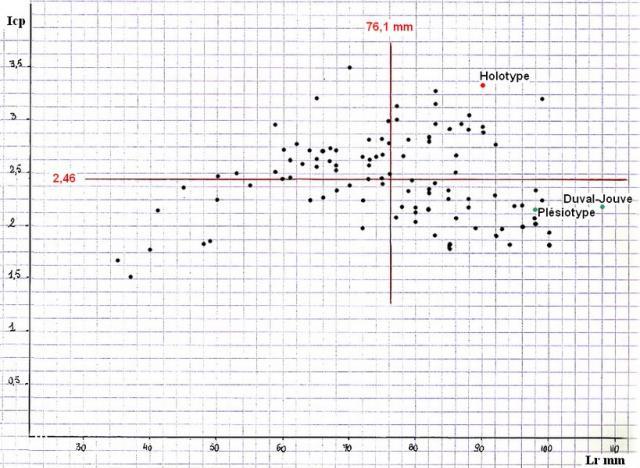 8 graph7