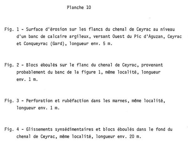Planche 10a