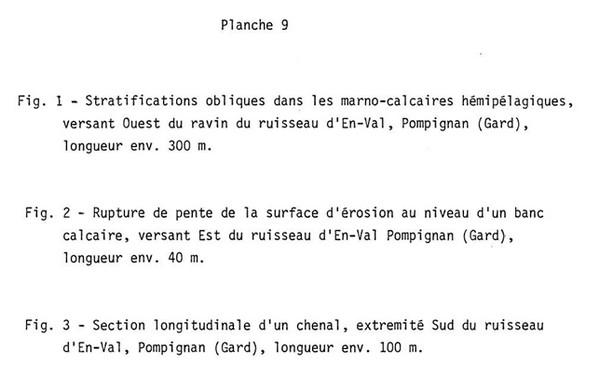 Planche 9a