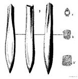 Trabiformis duval